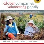 1. global companies