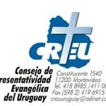 foto_creu