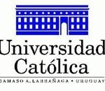 univesidad_catolica_uruguay
