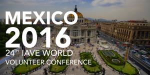 mexico-2016-iave